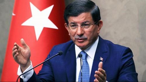 Turkish strikes on PKK in Iraq put peace process at risk