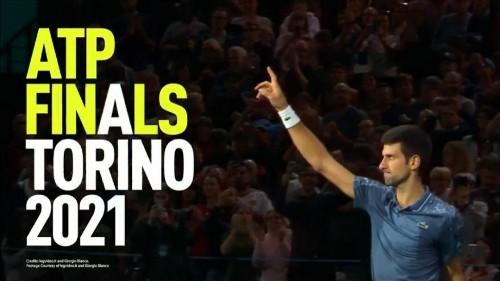 Tennis : les 'Maîtres' quitteront Londres pour Turin dès 2021