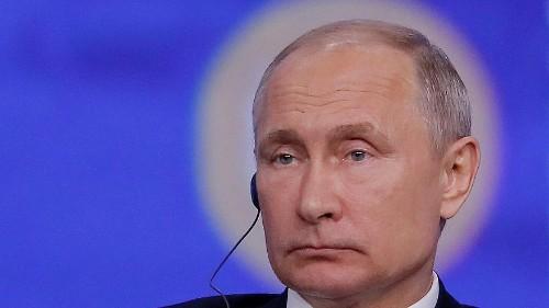 Rússia e China reforçam laços comerciais