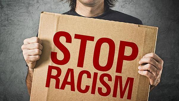 """مؤتمرٌ """"رفيع المستوى"""" في باريس لمناهضة العنصرية والتعصب"""