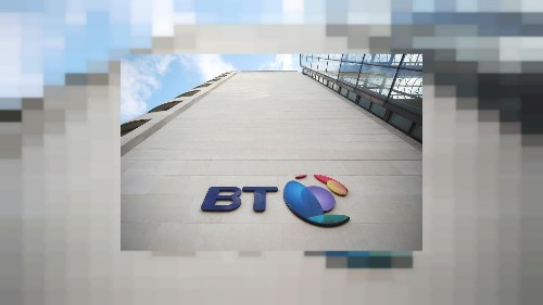 BT to launch 5G services this autumn