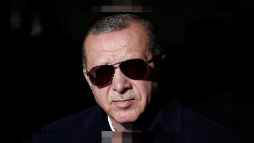 Kayyum ataması Erdoğan'ın B planıydı; erken seçimde yeniden başkan olmanın yolu İYİ Partiden geçecek