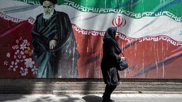 Iran: la Ue chiede a Teheran di fare un passo indietro sull'uranio