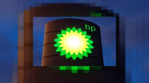 BP might look at Polish refiner PKN's assets if they are for sale