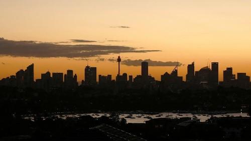 UN sounds alarm over record-breaking temperature rise