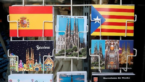 Spain's trial of the century: What's at stake for Catalonia's separatist leaders?