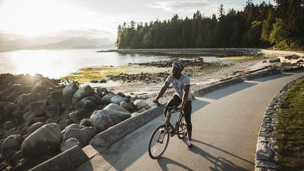 It's over 27,000km long, but what is The Great Trail of Canada?