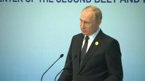 Russisch-ukrainischer Passstreit eskaliert