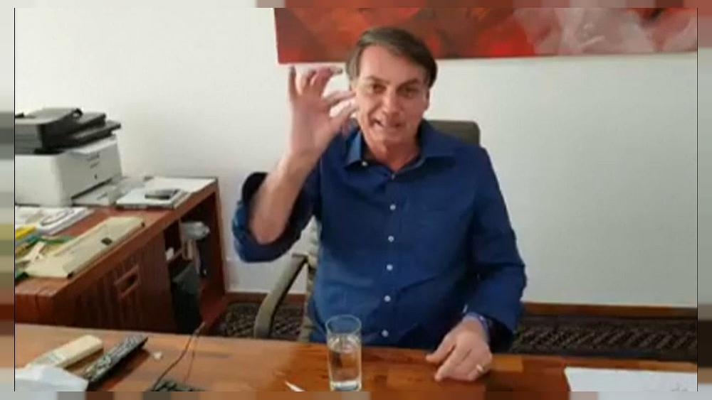 "Covid-19 global: ""Oben ohne"" kostet in Katalonien 100 Euro"