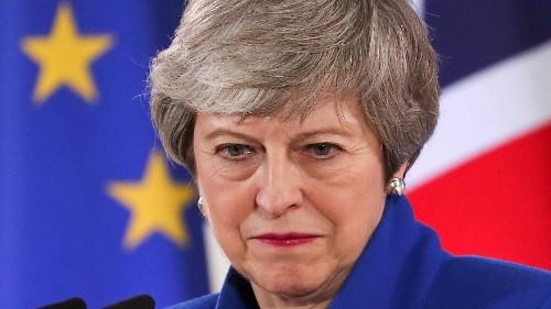 Face à l'incertitude liée au Brexit, deux nouveaux partis tentent de se démarquer