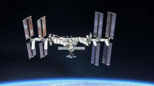 ISS 20th Anniversary: What impact has it had on science so far?