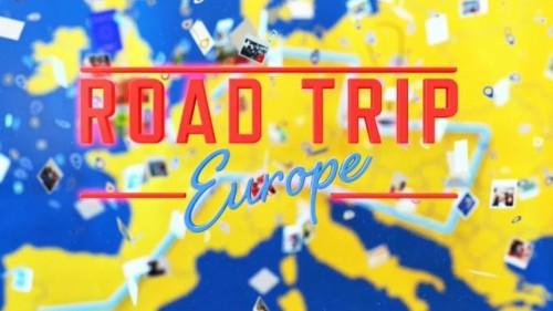 Road Trip Europe Day 4 - Alentejo: Eastern Portugal's brain drain