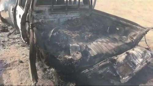 Yemen, dodici civili uccisi dai raid sauditi contro i ribelli Houti