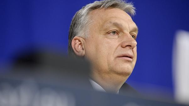 Rule of law in Hungary deliberated in Brussels