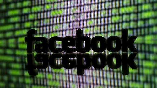 Facebook vai lançar uma criptomoeda em 2020