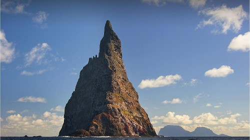 Real-life Atlantis: Lost continent found under Europe is revealing Earth's missing history