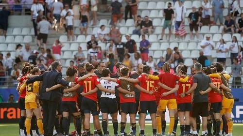 Spagna: investimenti, match in diretta TV e l'arrivo del Real: balzo in avanti del fútbol femminile