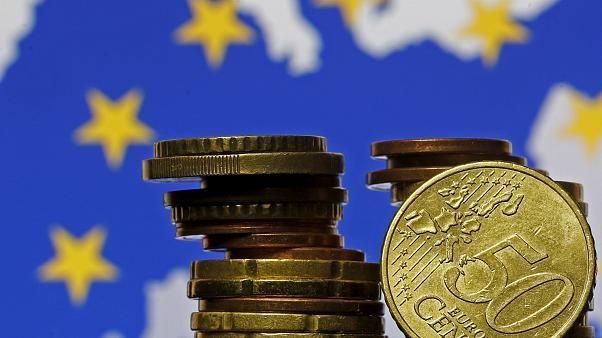 Quels sont les pays les plus chers et les moins chers de l'Union européenne ?
