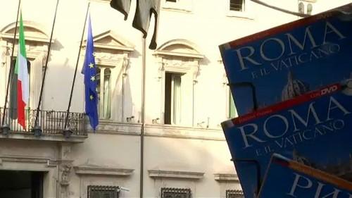 Kötelezettségszegési eljárás indulhat Olaszország ellen