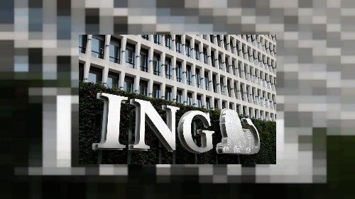 ING shareholders vote down motion on management liability