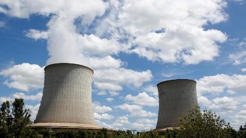 Diminui número de armas nucleares