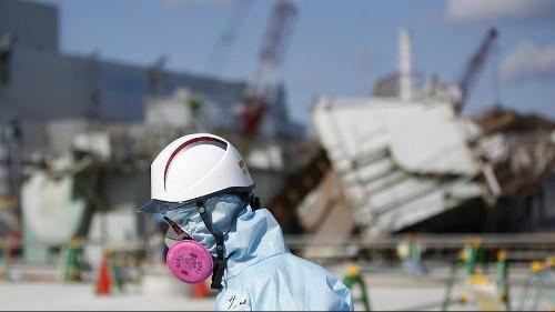 Cinco años después del accidente nuclear de Fukushima, los habitantes tienen miedo de volver