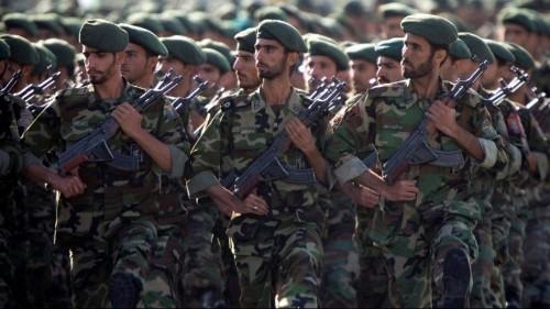 رویترز: آمریکا معافیتهایی برای ارتباط نهادهای طرف حساب سپاه درنظر میگیرد