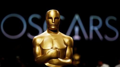 How does a film win an Oscar?