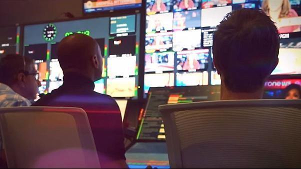 #euroviews 9/12/2019 : le zapping des rédactions d'euronews