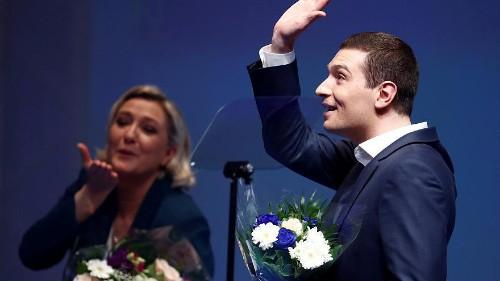 The Brief from Brussels: les populistes européens veulent jouer les premiers rôles