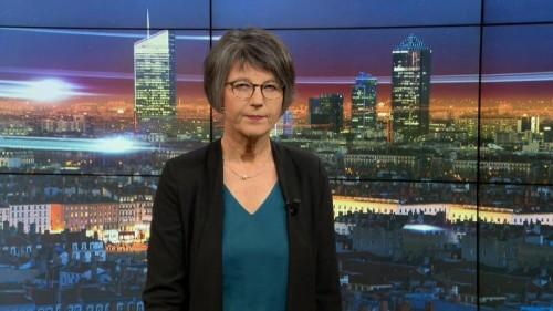 Karadzic-Urteil & Schulbus-Attacke