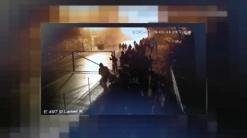 #euroviews : Junqueras libre, la Russie face au coronavirus, incidents à la frontière hongroise