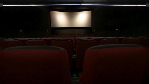 L'organisme de financement du cinéma au Danemark impose une parité homme/femme