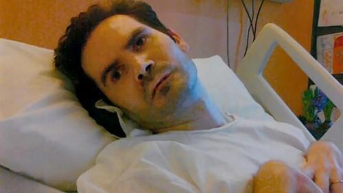 فرنسا: الموت الرحيم يثير الجدل مجددا