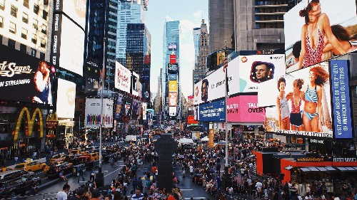 Do you know the true cost of your Black Friday purchases?