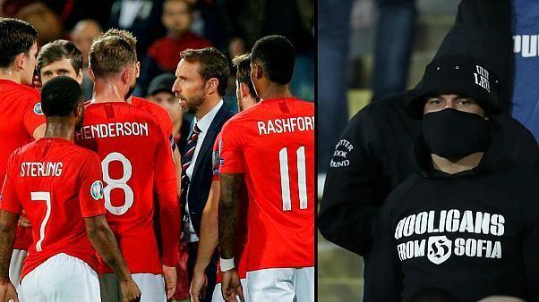 Racismo faz cair dirigente na Bulgária e provoca discussão com UEFA