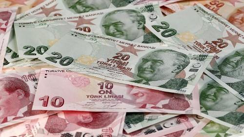 TL Dolar ve Euro karşısında değer kazandı, Borsa İstanbul yükselişle kapandı