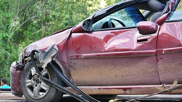 Road fatalities: Which EU countries are the most dangerous?