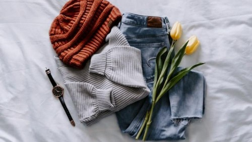 5 sustainable fashion brands that won't break the bank