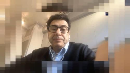 Retraites : cet inspirateur du programme de Macron propose trois solutions pour sortir de la crise