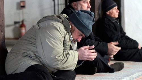 Líderes de los tártaros de Crimea denuncian la opresión rusa contra su comunidad en la península