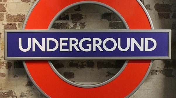 ارتفاع كبير في حالات الاعتداء والتحرش الجنسي بأنفاق قطار لندن