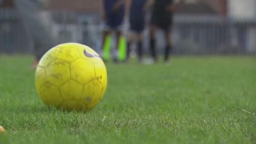 Si allarga lo scandalo pedofilia nel calcio britannico