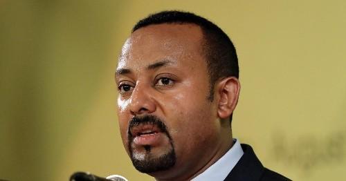 Ethiopie : plus de 4.000 prisonniers vont être libérés par crainte du coronavirus | Africanews