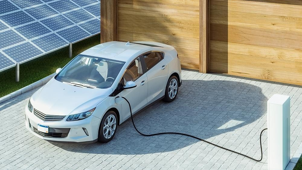 How to 'future proof' your petrol car with an electric conversion kit