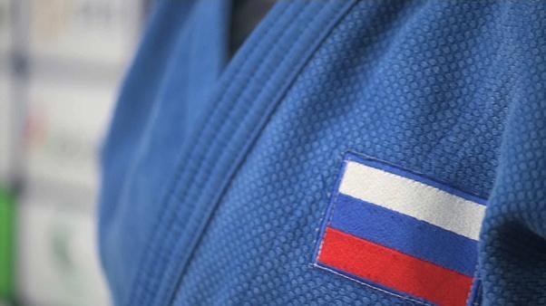 تشويق ومفاجآت في ثالث يوم من منافسات جائزة طشقند الكبرى للجيدو وروسيا تثبت علو كعبها مجددا