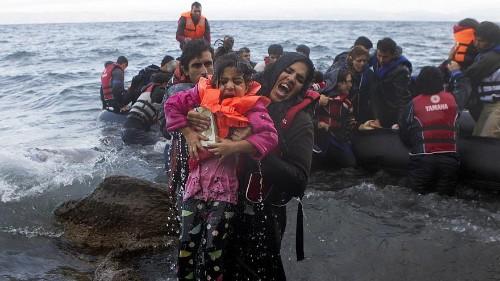 درباره سند بینالمللی مهاجرت سازمان ملل چه میدانیم؟