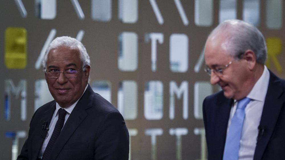 PIB de Portugal deverá cair 7% em 2020