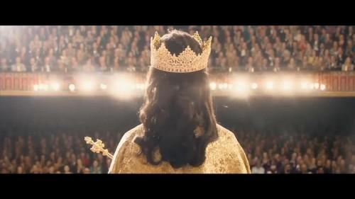 Misbehavior raconte histoire incroyable de l'élection de Miss Monde 1970
