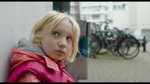 """""""Systemsprenger"""": Ein deutscher Erfolgsfilm"""